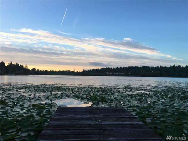 7317 Lake Ballinger Way, Edmonds, WA 98026 (#1382857) :: The Craig McKenzie Team