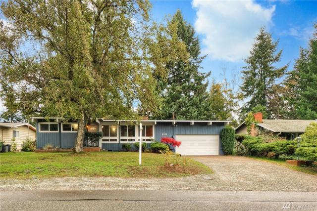6325 Gregory St W, University Place, WA 98466 (#1382859) :: Real Estate Solutions Group