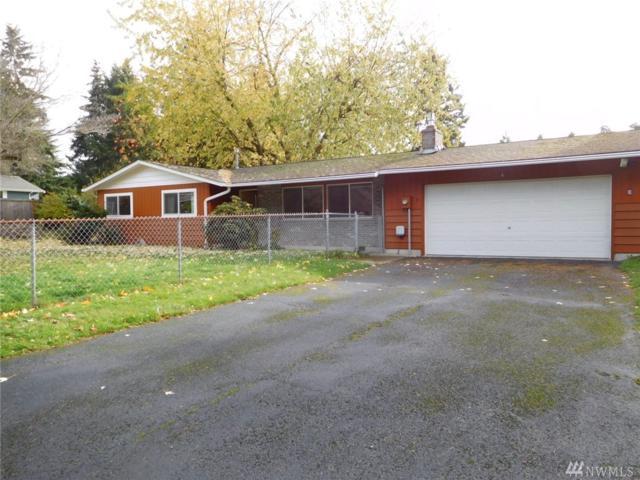 4616 76th St E, Tacoma, WA 98443 (#1382881) :: Keller Williams Realty