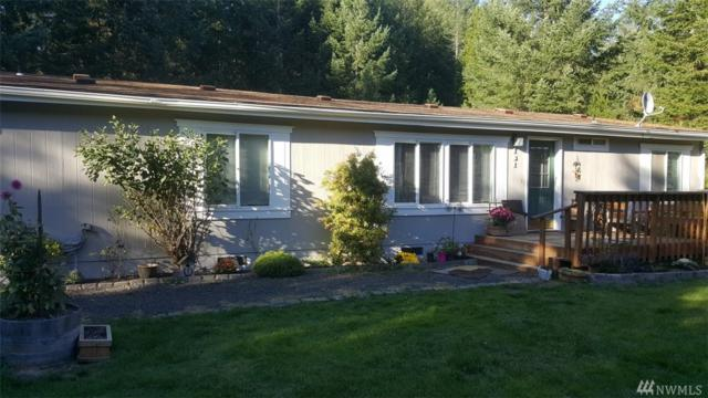 181 E Pinedirosa Rd, Union, WA 98592 (#1382883) :: Real Estate Solutions Group