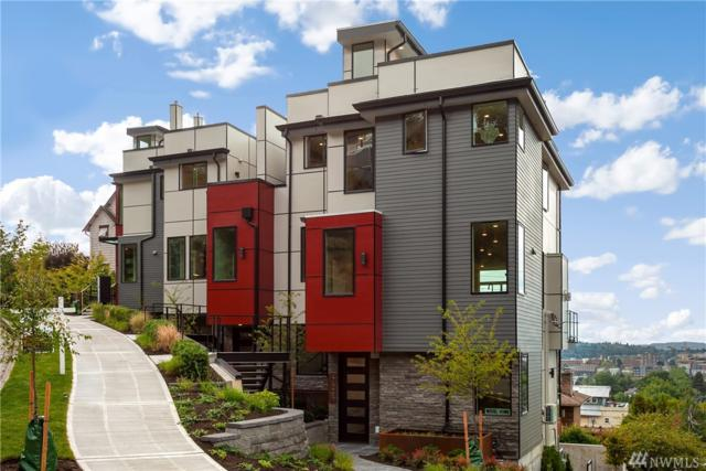 5423 Baker Ave NW, Seattle, WA 98107 (#1382884) :: Icon Real Estate Group