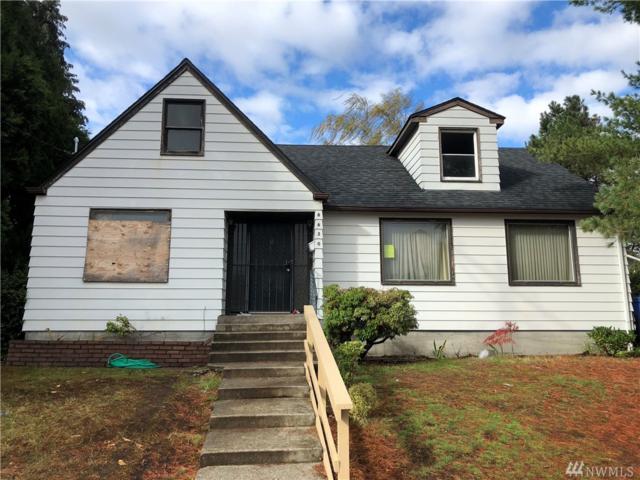 6630 S Warner St, Tacoma, WA 98409 (#1382887) :: Brandon Nelson Partners