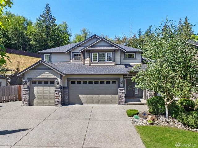 3006 163rd Ave E, Lake Tapps, WA 98391 (#1382896) :: The Home Experience Group Powered by Keller Williams