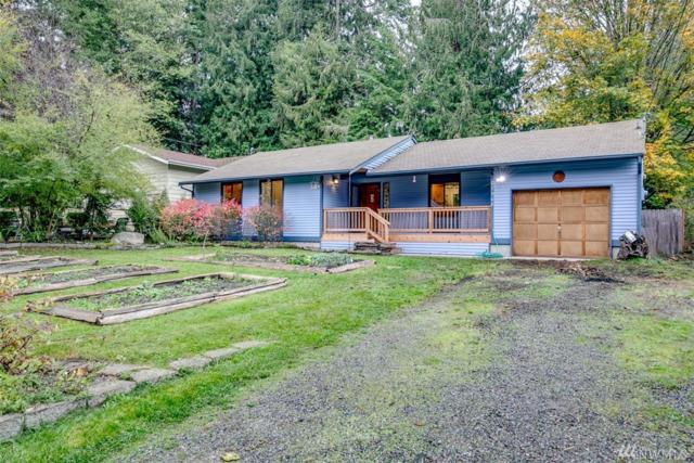 21968 Wavecrest Ave NE, Poulsbo, WA 98370 (#1382908) :: Real Estate Solutions Group