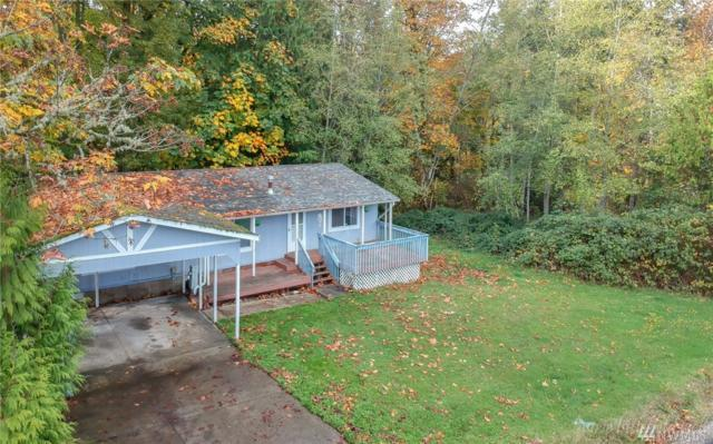 7598 Montana St E, Port Orchard, WA 98366 (#1382916) :: NW Home Experts