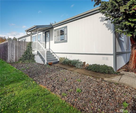 120 Blue Heron Dr, Longview, WA 98632 (#1382919) :: Keller Williams Realty Greater Seattle