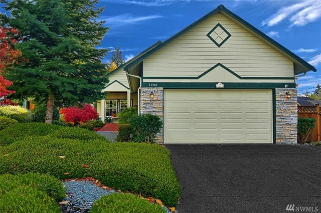 3908 Dogwood Place, Mount Vernon, WA 98274 (#1382924) :: Real Estate Solutions Group
