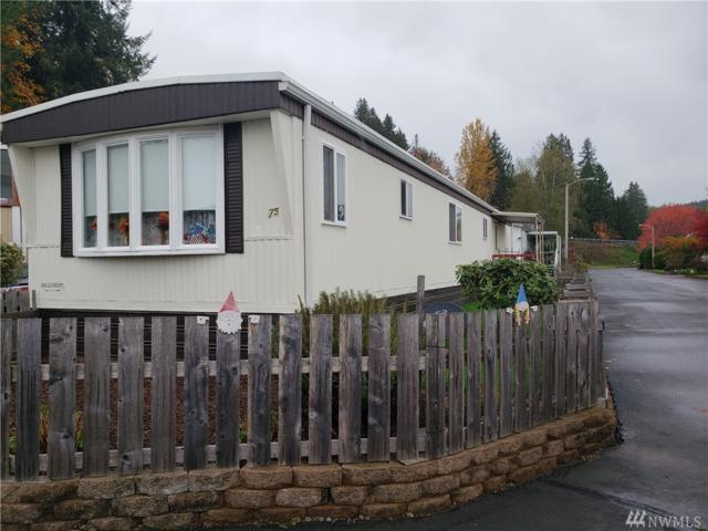 1965 Westside Hwy #75, Kelso, WA 98626 (#1382927) :: NW Home Experts