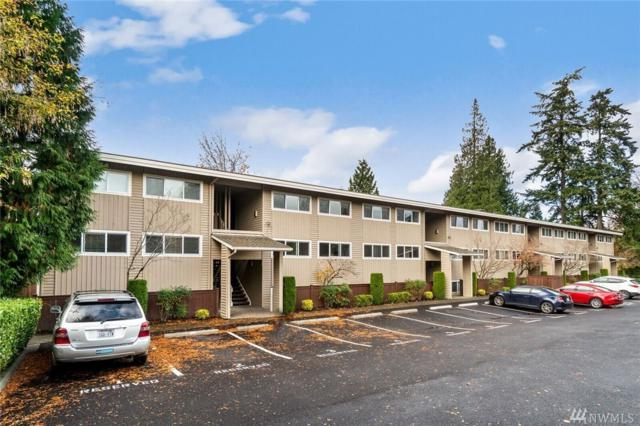 725 9th Ave S #201, Kirkland, WA 98033 (#1382930) :: McAuley Real Estate
