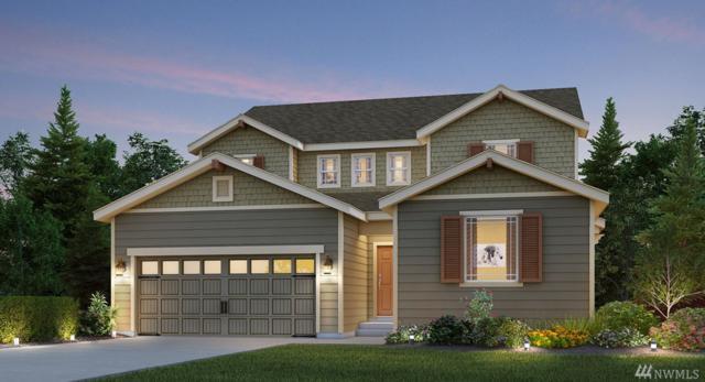 18520 139th Wy SE #42, Renton, WA 98058 (#1382938) :: Icon Real Estate Group