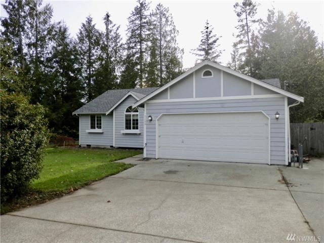7194 E Polk Ave, Port Orchard, WA 98366 (#1382951) :: NW Home Experts