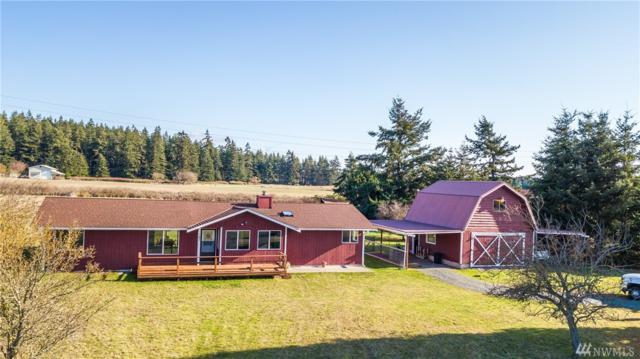 167 Fox Hollow Dr, Coupeville, WA 98239 (#1382953) :: Mike & Sandi Nelson Real Estate