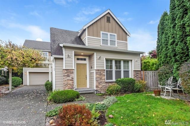 13149 NE 138th Place, Kirkland, WA 98034 (#1382954) :: Real Estate Solutions Group