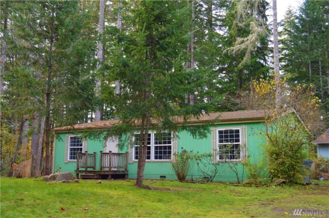 1181 E Lakeshore Dr W, Shelton, WA 98584 (#1382957) :: Alchemy Real Estate