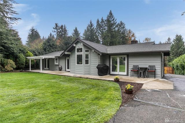 17204 SE 144th St, Renton, WA 98059 (#1382966) :: Keller Williams - Shook Home Group