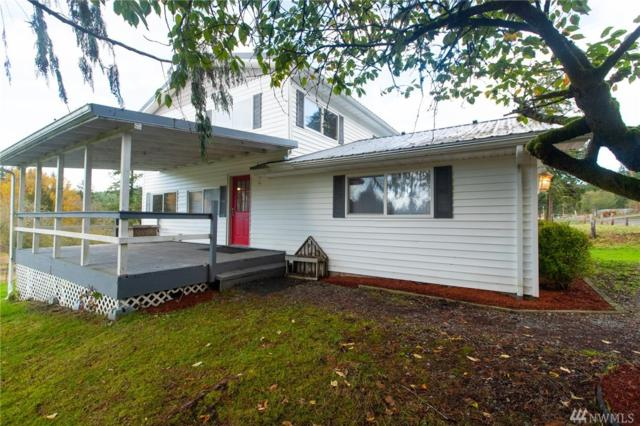 913 Coal Creek Rd, Chehalis, WA 98532 (#1382976) :: NW Home Experts