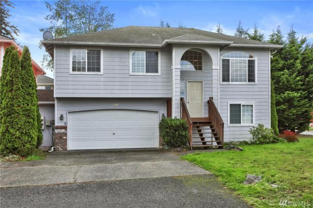 5126 152nd St SW 1B, Edmonds, WA 98026 (#1382979) :: Commencement Bay Brokers