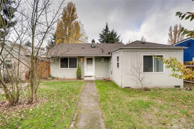 9621 25th Ave SW, Seattle, WA 98106 (#1382987) :: Real Estate Solutions Group