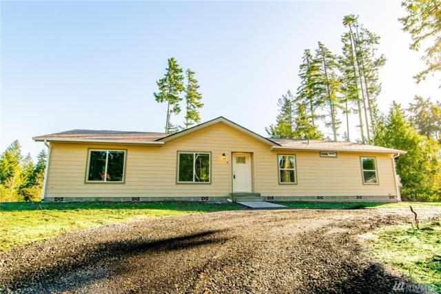 62 Yakobi Wy, Sequim, WA 98382 (#1382991) :: NW Home Experts