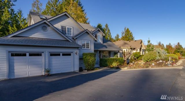 4874 NW Walgren Dr, Silverdale, WA 98383 (#1382997) :: Better Homes and Gardens Real Estate McKenzie Group