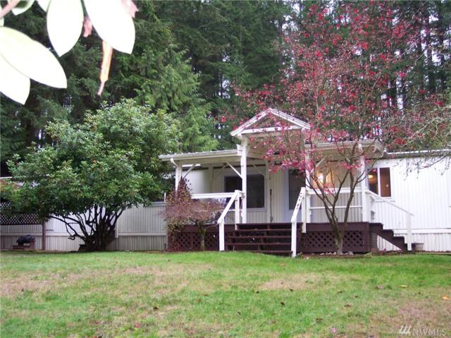 10413 229th St SE, Woodinville, WA 98072 (#1383003) :: NW Home Experts
