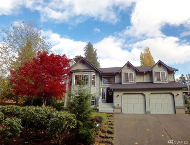 3917 NW Country Lane, Bremerton, WA 98312 (#1383013) :: Keller Williams Realty Greater Seattle