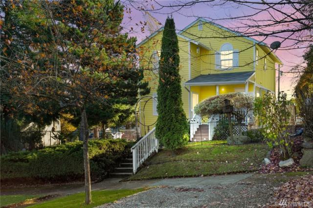 2248 E Morton St, Tacoma, WA 98404 (#1383018) :: Ben Kinney Real Estate Team