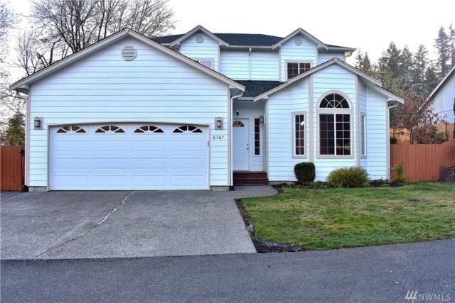 6367 Onyx Ct SE, Tumwater, WA 98501 (#1383021) :: Beach & Blvd Real Estate Group