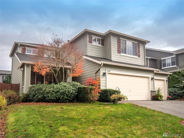 15031 78th Ave SE, Snohomish, WA 98296 (#1383034) :: Ben Kinney Real Estate Team