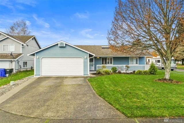 5701 Jacobson Ct SE, Lacey, WA 98513 (#1383050) :: NW Home Experts