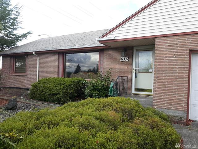 2102 N Shirley St, Tacoma, WA 98406 (#1383051) :: Kimberly Gartland Group
