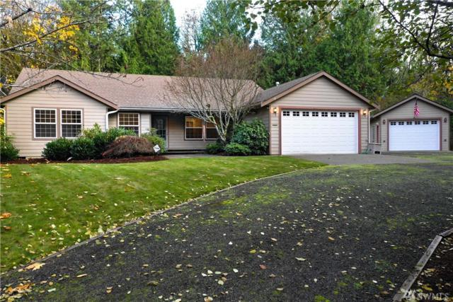 15592 Bandix Rd SE, Olalla, WA 98359 (#1383078) :: Crutcher Dennis - My Puget Sound Homes