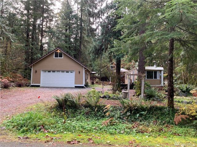 18024 Welcome Rd, Glacier, WA 98244 (#1383082) :: Ben Kinney Real Estate Team