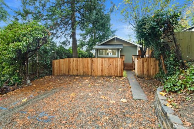 2828 S Ainsworth, Tacoma, WA 98409 (#1383086) :: Icon Real Estate Group