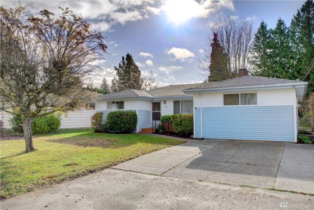 621 SW 133rd St, Burien, WA 98146 (#1383091) :: The DiBello Real Estate Group