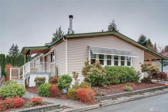 1427 100th St SW #59, Everett, WA 98204 (#1383092) :: Kimberly Gartland Group