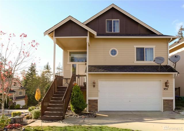 951 NW Snow Creek Way, Bremerton, WA 98311 (#1383096) :: Icon Real Estate Group