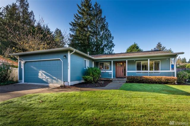 2819 French Rd NW, Olympia, WA 98502 (#1383128) :: Kimberly Gartland Group