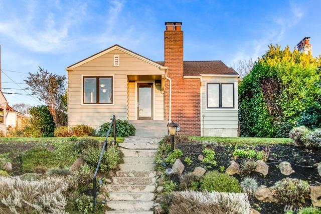 5936 36th Ave SW, Seattle, WA 98126 (#1383145) :: The Kendra Todd Group at Keller Williams