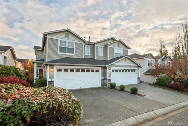 16529 48th Ave W, Edmonds, WA 98026 (#1383150) :: Commencement Bay Brokers