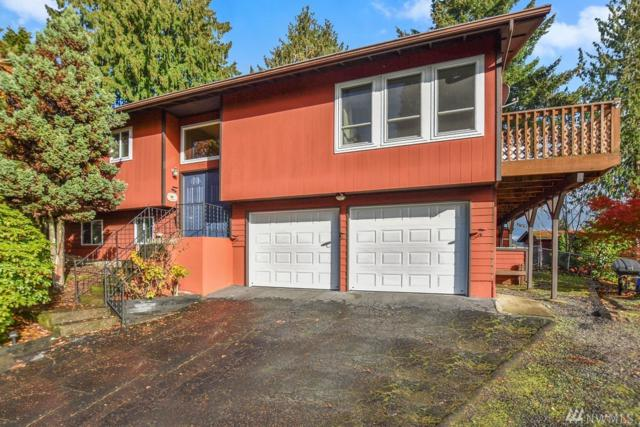 1102 N 22nd Ave, Kelso, WA 98626 (#1383155) :: Ben Kinney Real Estate Team