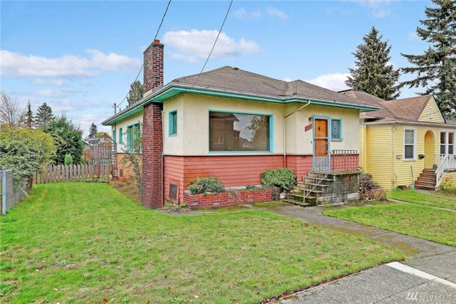 2321 N 54th St, Seattle, WA 98103 (#1383157) :: Pickett Street Properties