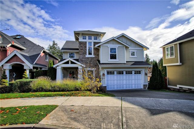 4813 70th Ave W, University Place, WA 98467 (#1383161) :: Keller Williams - Shook Home Group