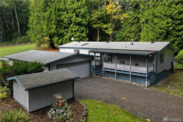8040 Bucklin Hill Rd NE, Bainbridge Island, WA 98110 (#1383164) :: Priority One Realty Inc.