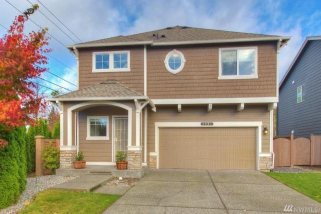 4901 40th St NE, Tacoma, WA 98422 (#1383168) :: Kimberly Gartland Group