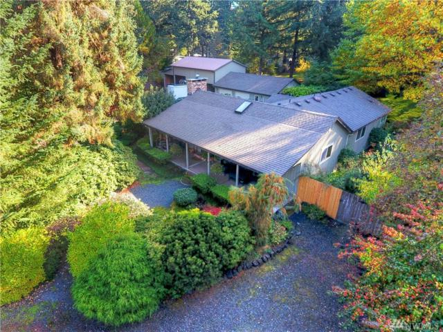 2613 70th Ave SW, Tumwater, WA 98512 (#1383173) :: NW Home Experts