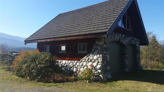 136 Red Deer Dr, Port Angeles, WA 98362 (#1383175) :: Crutcher Dennis - My Puget Sound Homes