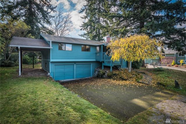 1004 Maple St, Edmonds, WA 98020 (#1383176) :: Commencement Bay Brokers