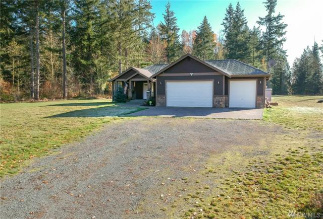 3008 Kinsman Ct E, Roy, WA 98580 (#1383179) :: McAuley Real Estate