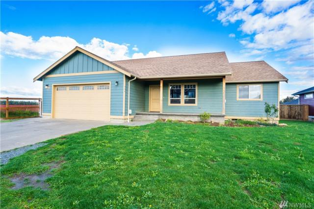 504 Harrison Lane, Nooksack, WA 98276 (#1383183) :: NW Home Experts